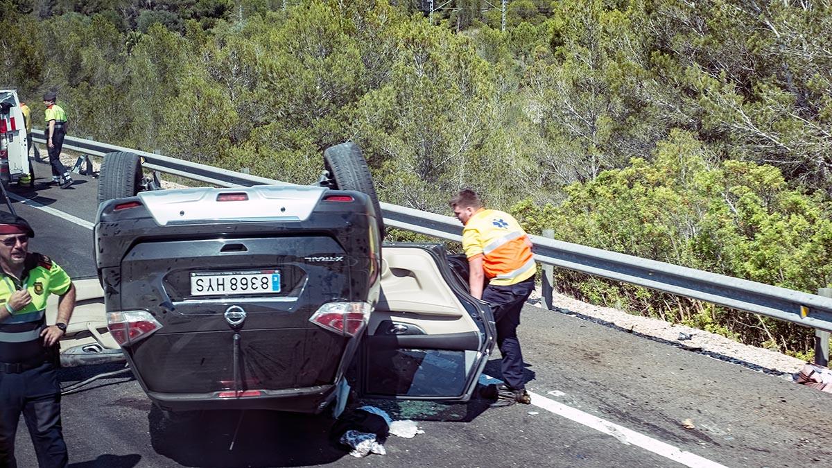 accidente 10