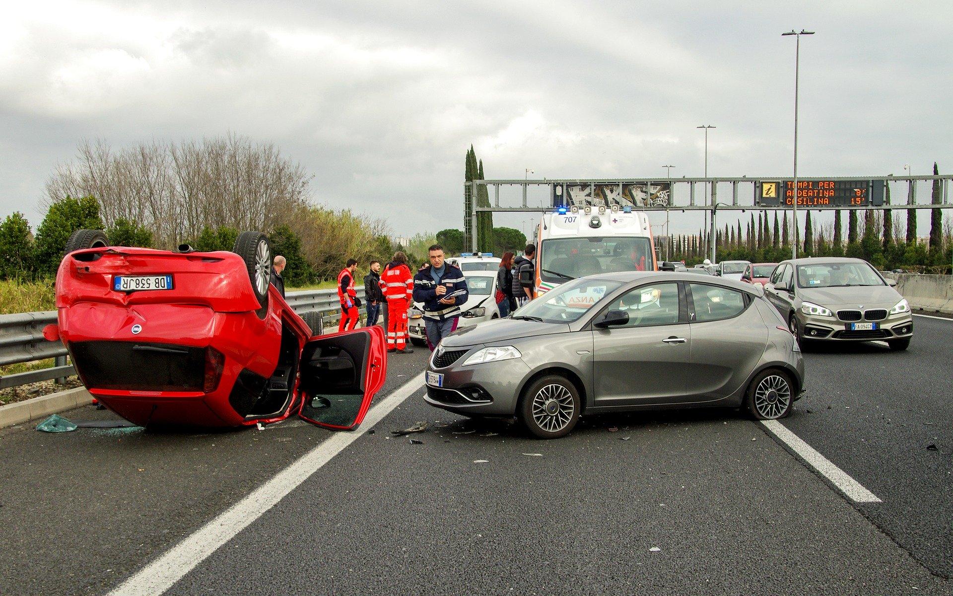 accidente 11