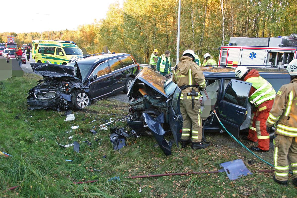accidente 5