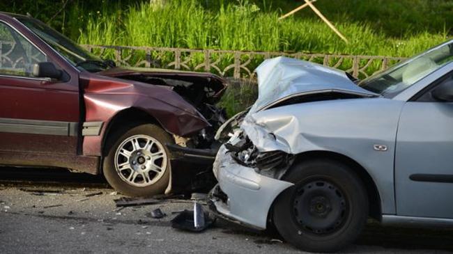 accidente trafico villaviciosa 1