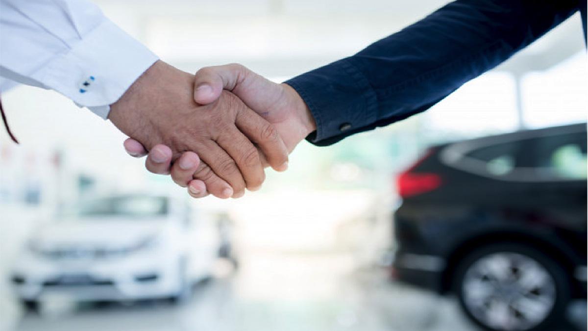 Autorola e Interneting suscriben un acuerdo para reactivar el sector del VO y la posventa