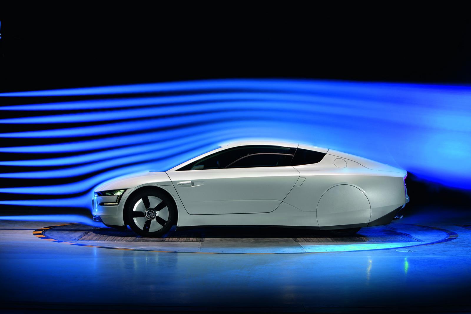 aerodinamica y coches 1