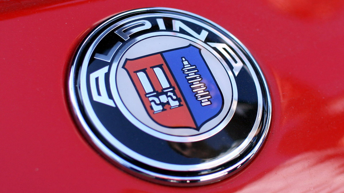 BMW Alpina, deportividad y distinción para los coches bávaros