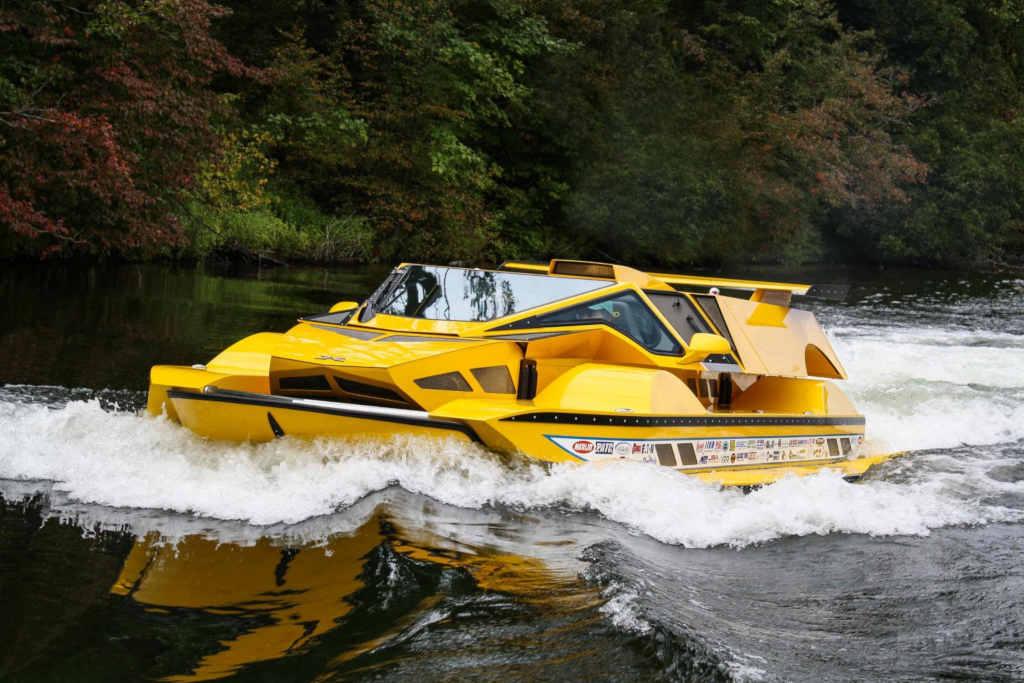 amphibious hydrocar 1600x1067 1