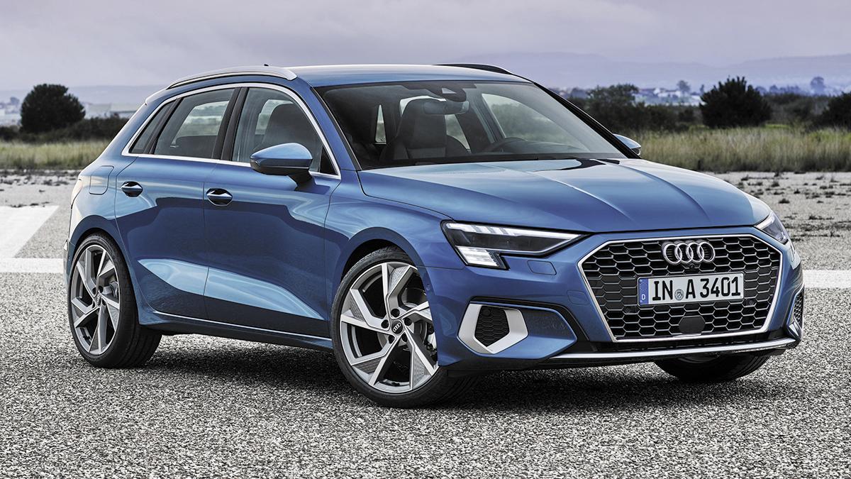 Guía de compra: los mejores coches compactos de 2021