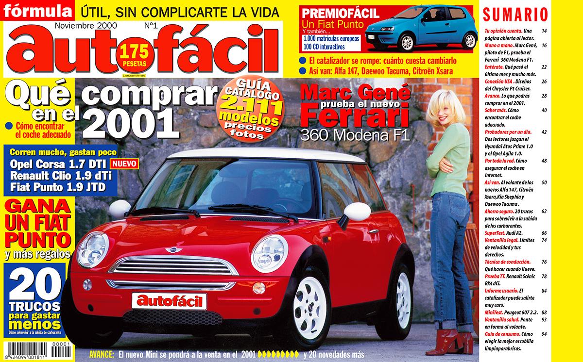 autofacilnumero1noviembre2000
