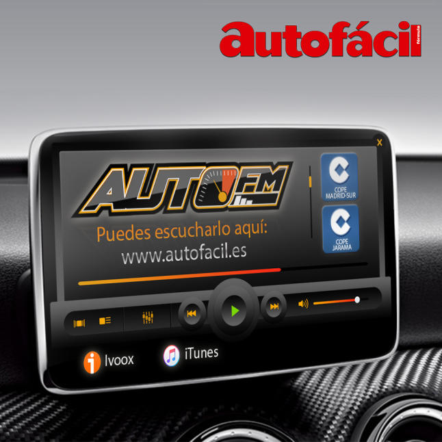 autofacilpodcast2 2