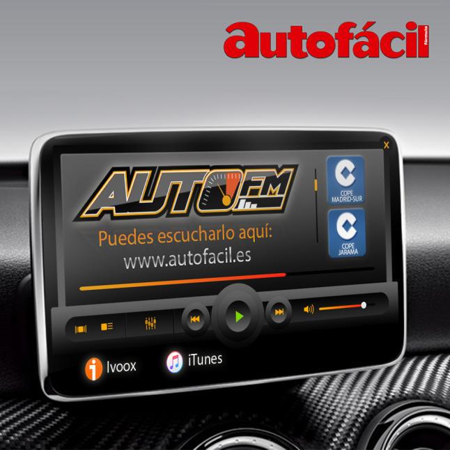 autofacilpodcast2 4