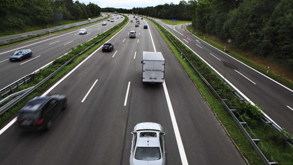 Pago por uso de carreteras: un impuesto que podría llegar en 2022