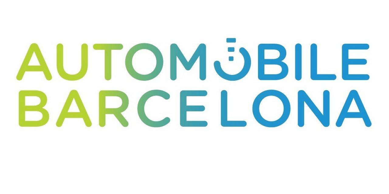 barcelona1 1