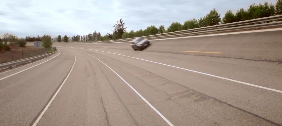El Bentley Bentayga será el SUV más rápido del mundo