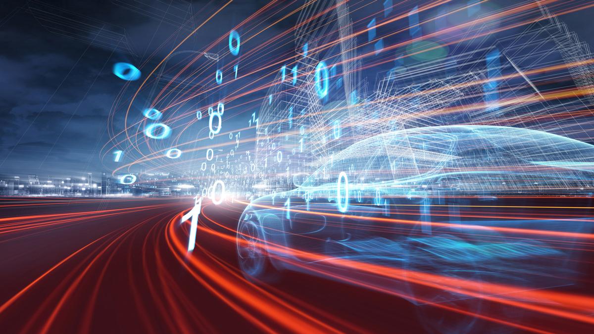 Descubre qué es 5G y cómo afectará al automóvil con el webinar de Autofácil y ASEPA