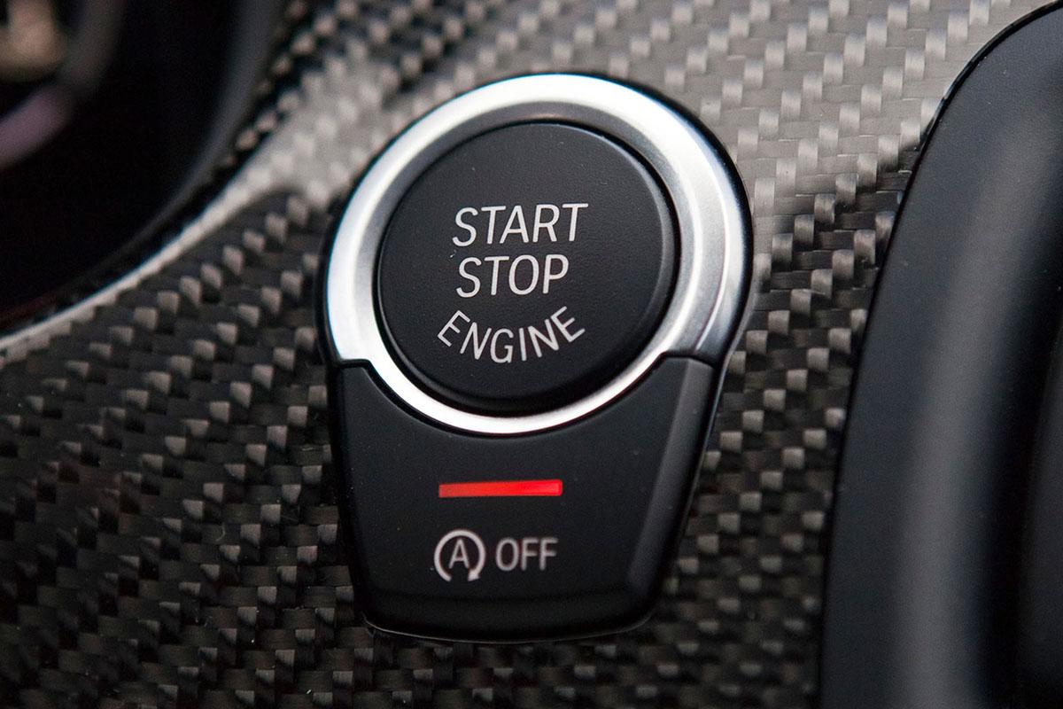 ¿Qué averías puede provocar el Start/Stop en tu coche?