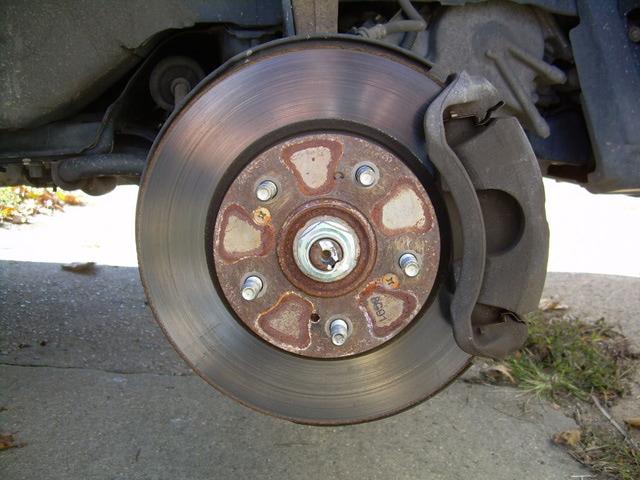 brkpads wheeloff