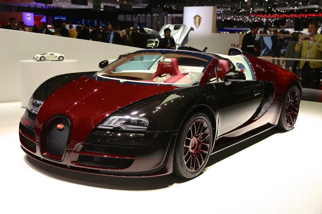 bugatti veyron la finale100502709l