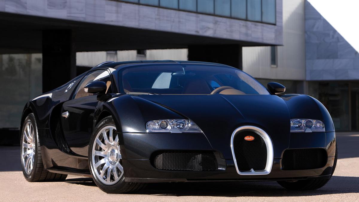 bugatti veyron-16-4