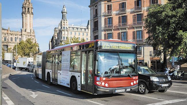 bus1 2