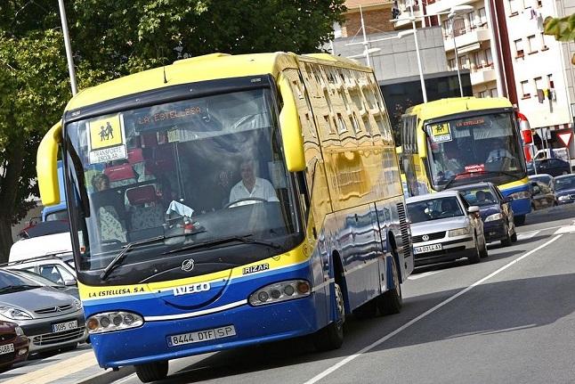 bus1f60cf41