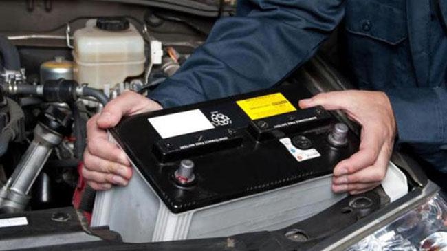 cambiar bateria de coche 4