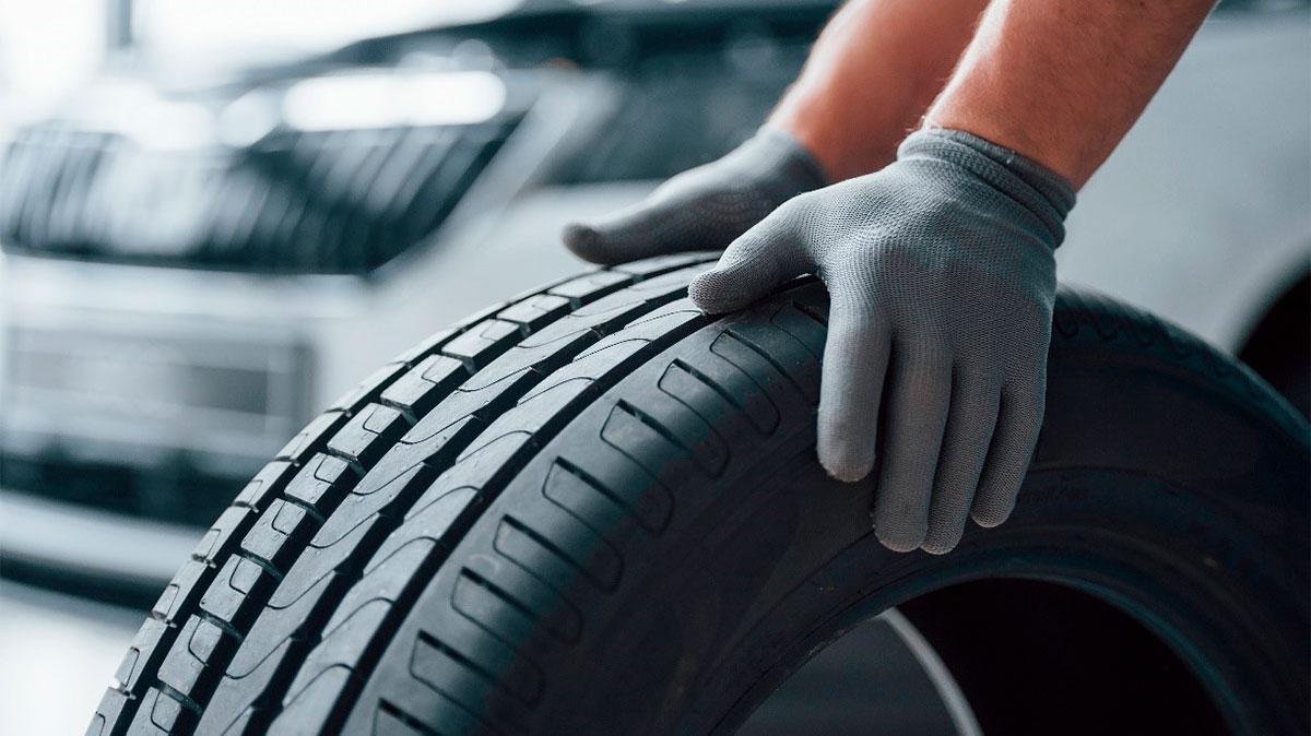 ¿Qué debemos tener en cuenta a la hora de comprar un nuevo juego de neumáticos?