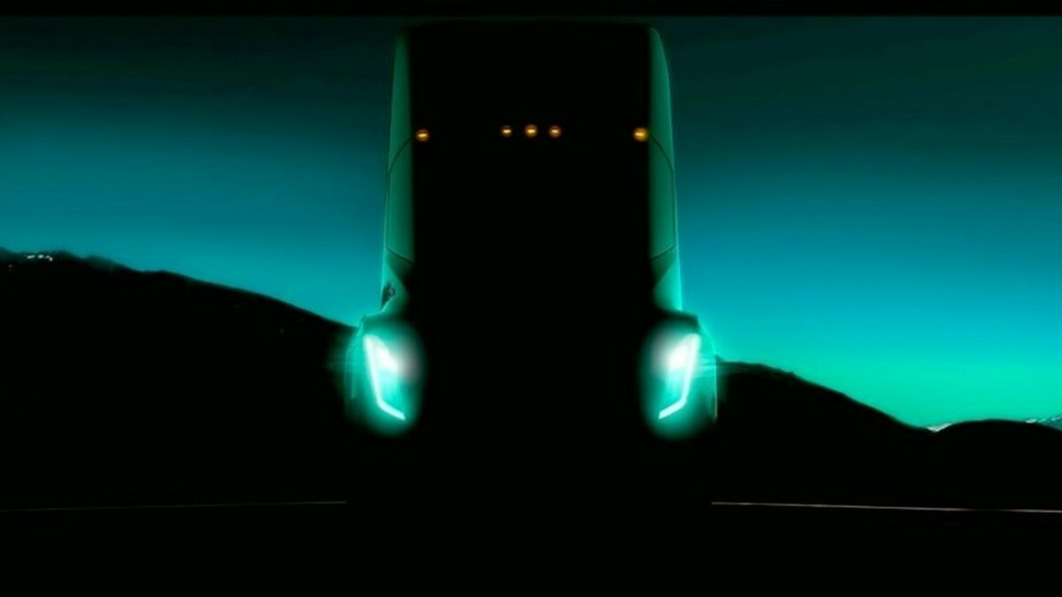 camion1 2