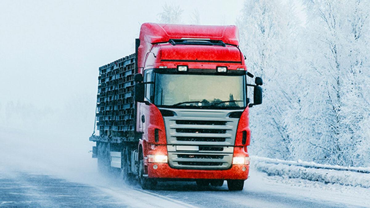 camion-nieve