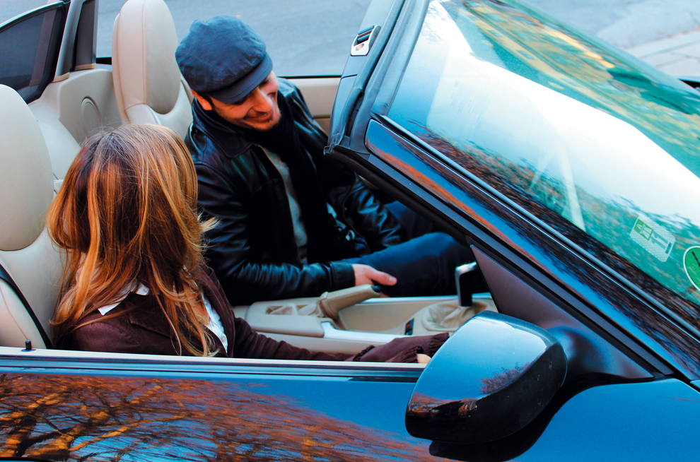 carpoolingbmwlarge 1