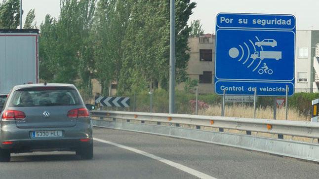 carreteraavisoradar