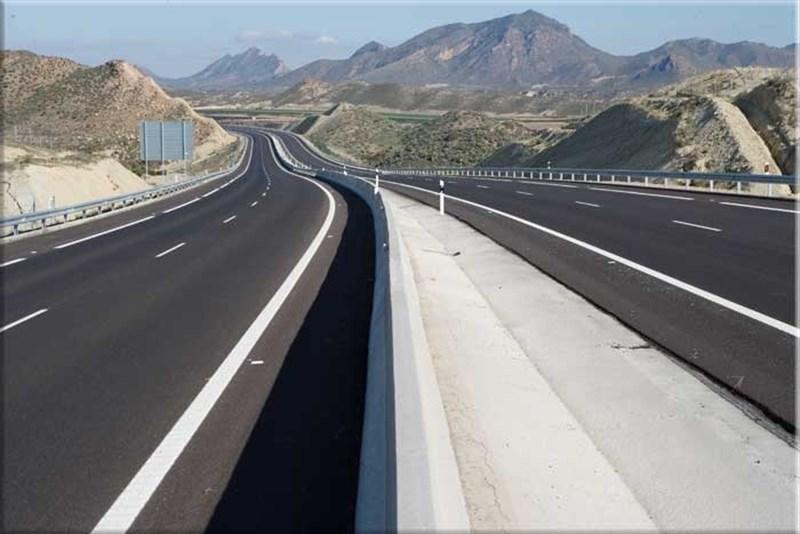carreteras 1