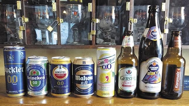 cervezas00