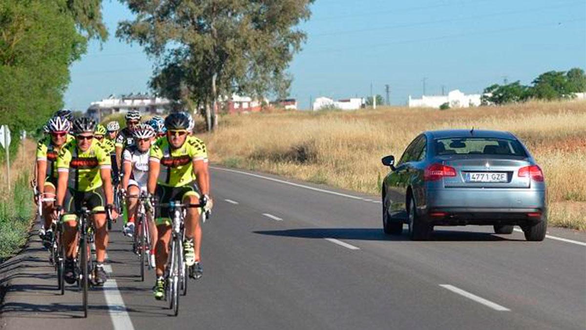ciclistas 5