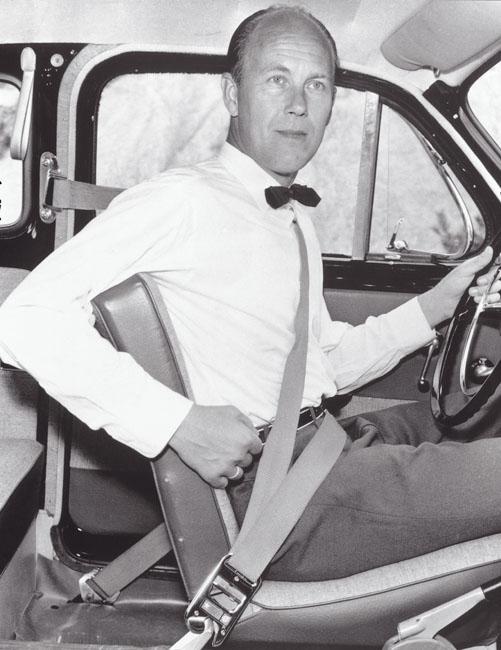 cinturon 2