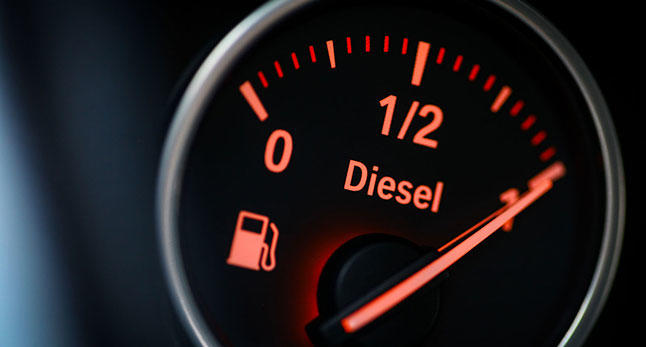 cochediesel