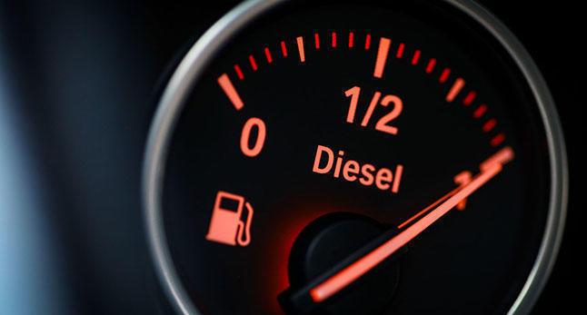 cochediesel1 2