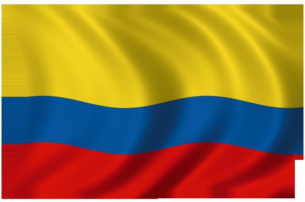 colombia copia 1