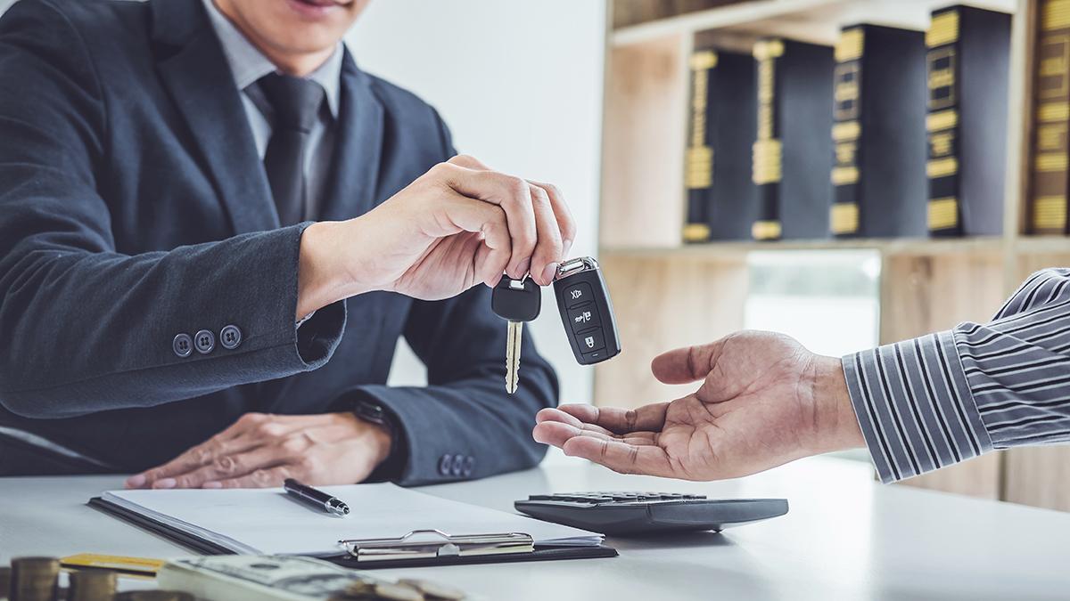 comprar coche 2