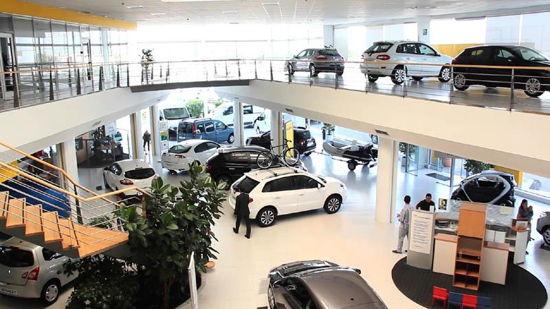 concesionario autos 1