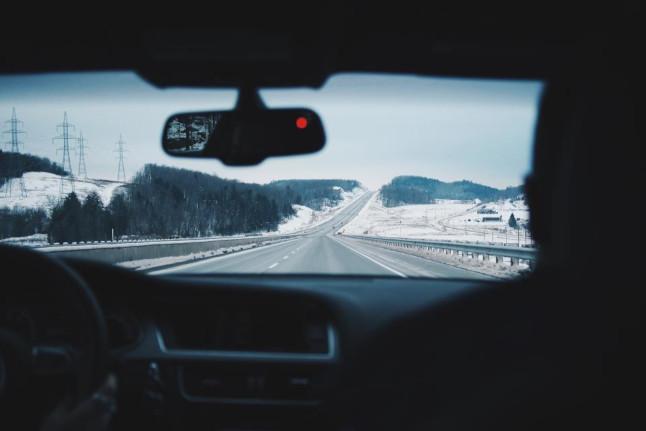 conduccion invierno 1