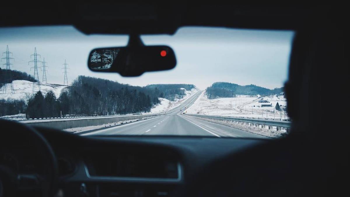 conduccion invierno 2