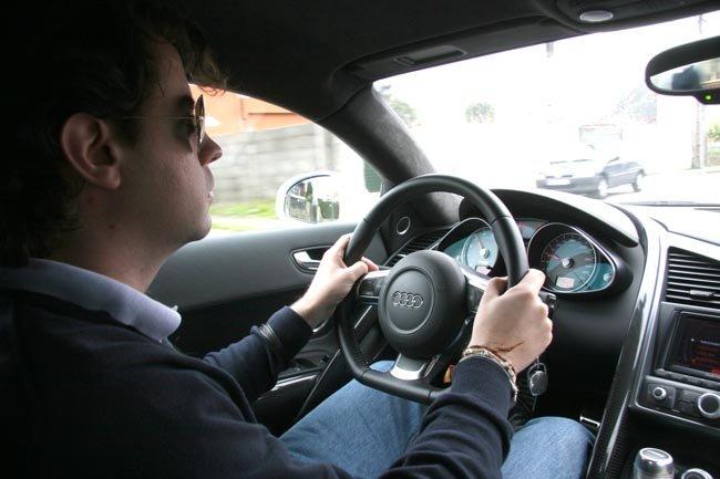 conducir1 1