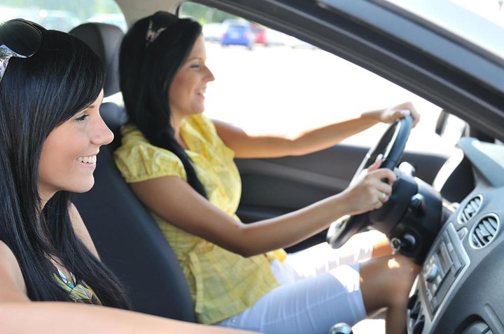 conducotres que no conducen