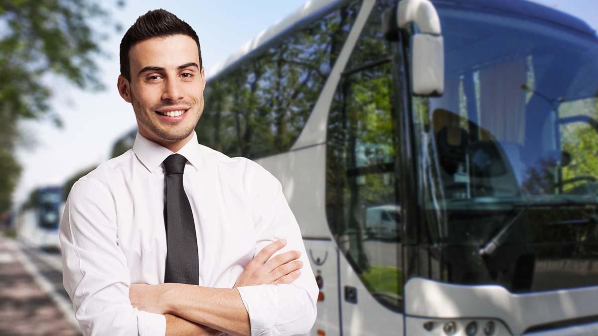 conductorprofesional