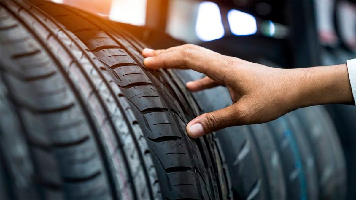 cr cars inlinehero tire brand satisfaction 8
