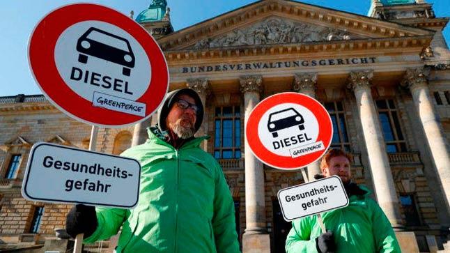 diesel alemania 3