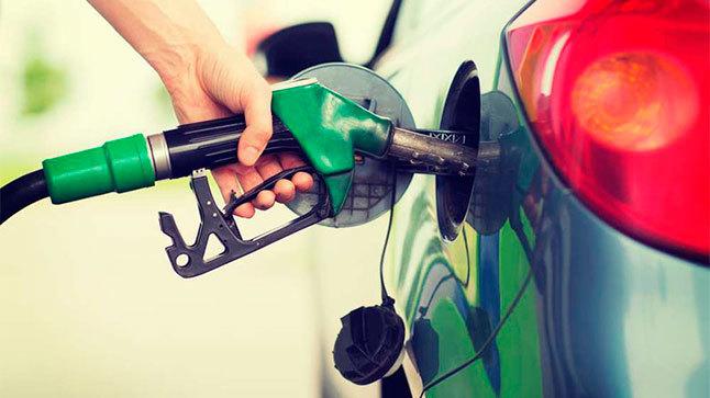 diesel gasolina1