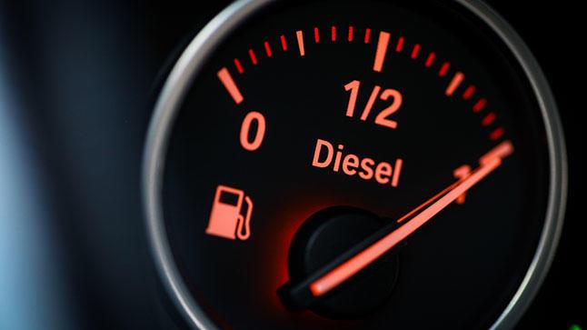 diesel4 3