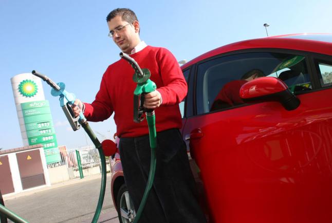 dieselgasolina1