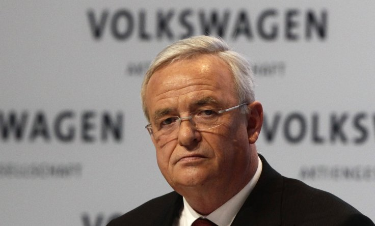 dimisionpresidentevolkswagen
