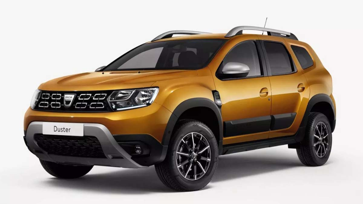 duster2021frontal2