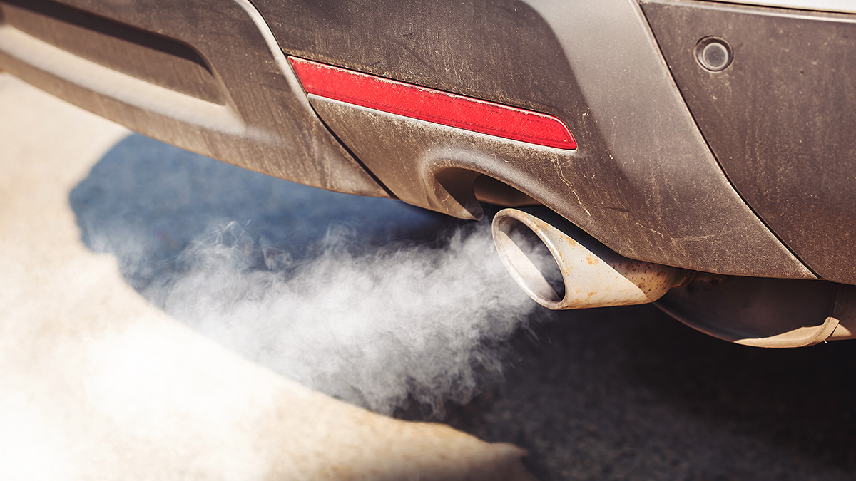 emisiones 1 2